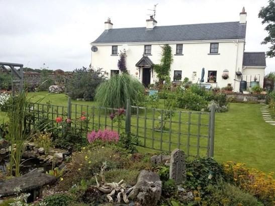 Ballygriggan, Castletownroche - IRL (photo 4)