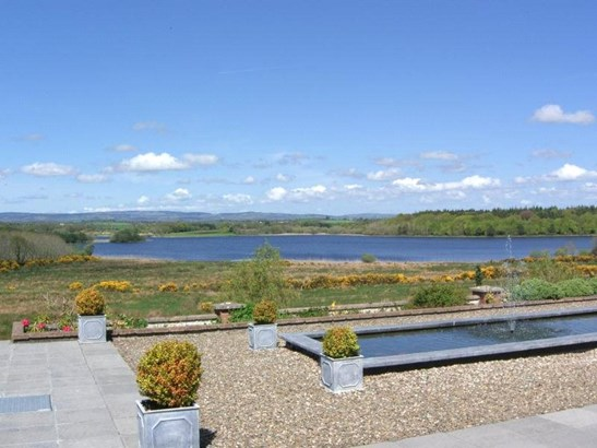 On Doon Lough, Broadford - IRL (photo 2)