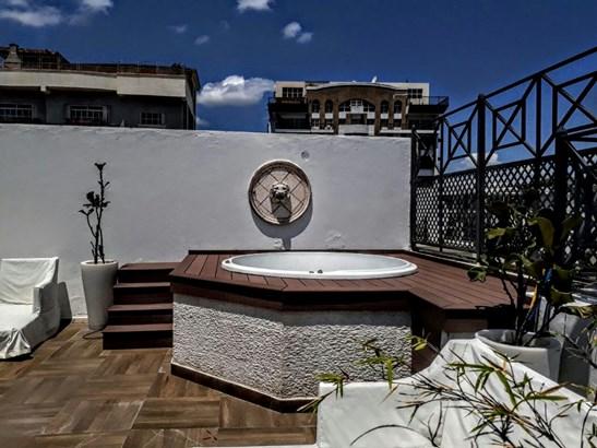 Naco, Santo Domingo - DOM (photo 2)