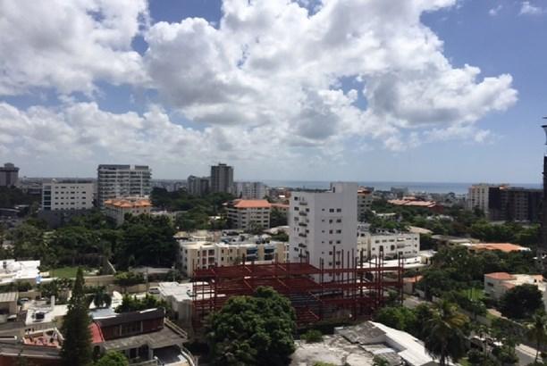 La Esperilla, Santo Domingo - DOM (photo 1)