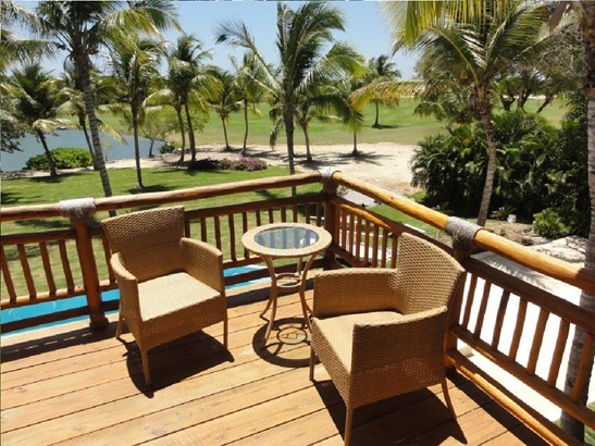 Punta Cana Jaguey 10, Punta Cana - DOM (photo 2)