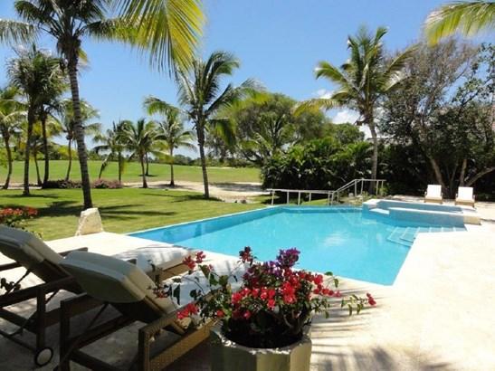 Punta Cana Jaguey 10, Punta Cana - DOM (photo 5)