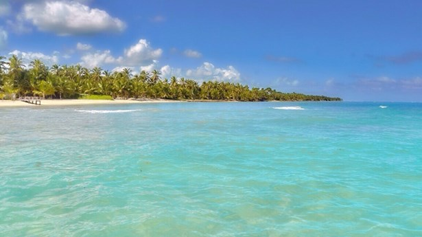 Blue Lagoon, Punta Cana - DOM (photo 3)
