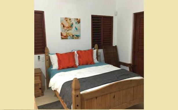 Ceiba Bonita, Samana - DOM (photo 2)