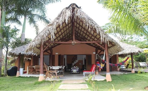 Ceiba Bonita, Samana - DOM (photo 3)