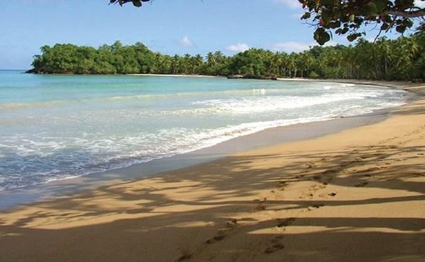 Ceiba Bonita, Samana - DOM (photo 4)