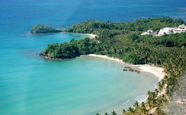 Ceiba Bonita, Samana - DOM (photo 5)