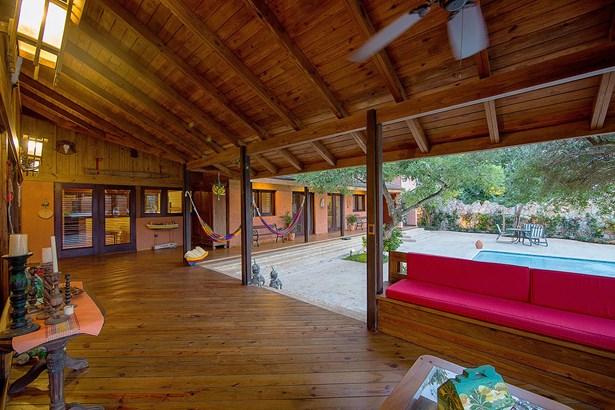 Villa Montella, Casa De Campo - DOM (photo 2)