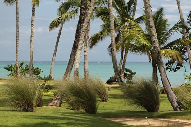 Playa Bonita, Samana - DOM (photo 1)