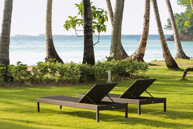 Playa Bonita, Samana - DOM (photo 3)