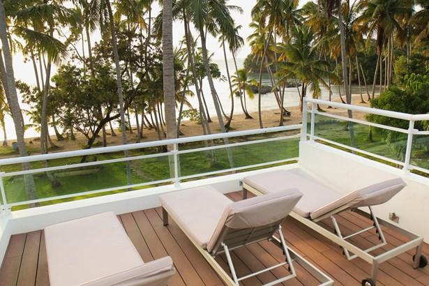 Playa Bonita, Samana - DOM (photo 2)