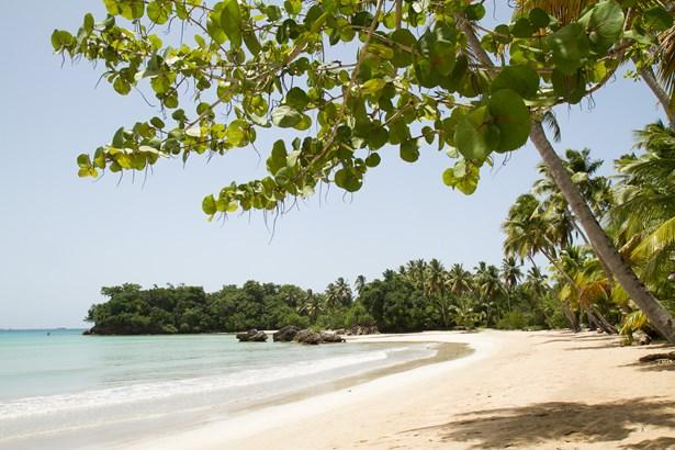 Playa Bonita, Samana - DOM (photo 5)