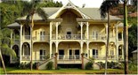 The Peninsula House, Las Terrenas - DOM (photo 1)