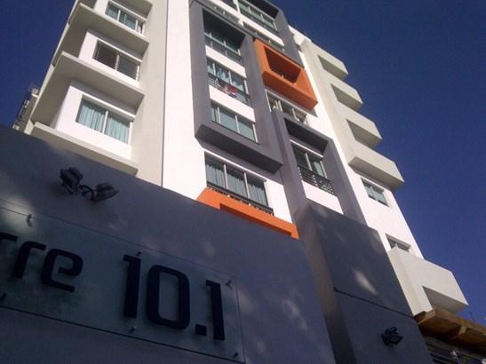 Serralles, Santo Domingo - DOM (photo 1)
