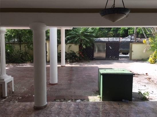 Los Robles, Santo Domingo - DOM (photo 3)