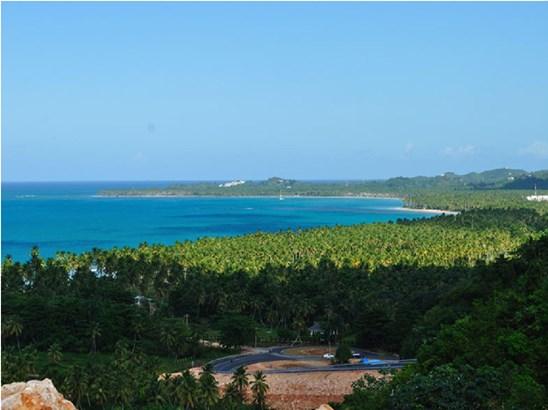 Coson, Samana - DOM (photo 4)