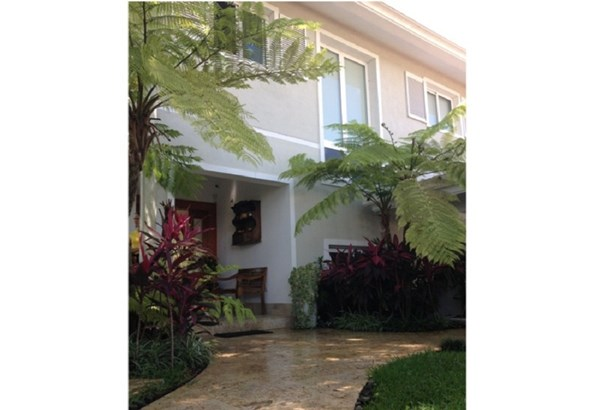 Cuesta Hermosa Iii, Santo Domingo - DOM (photo 4)