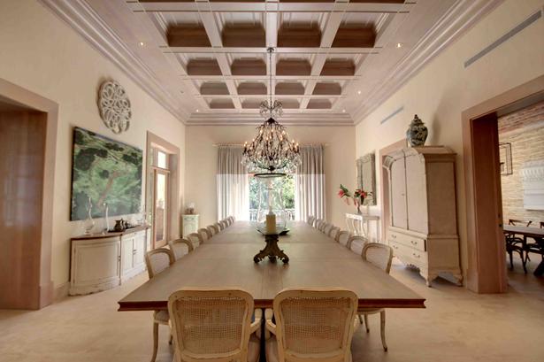Villa Toscana, Punta Cana - DOM (photo 4)