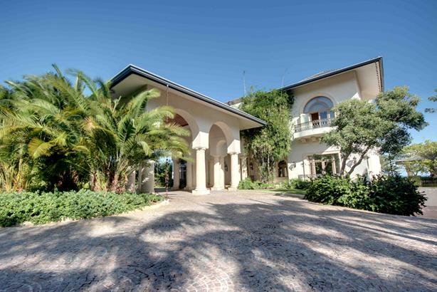 Villa Toscana, Punta Cana - DOM (photo 5)