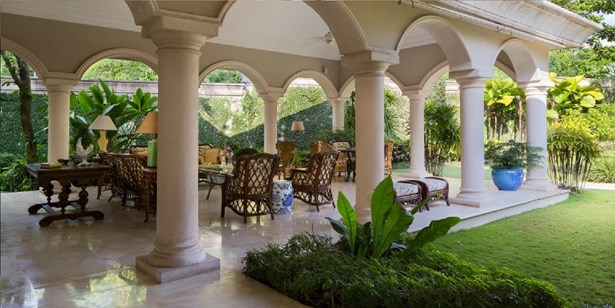 Cuesta Hermosa, Santo Domingo - DOM (photo 5)