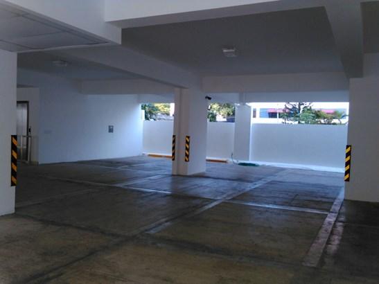 Paraiso, Santo Domingo - DOM (photo 1)