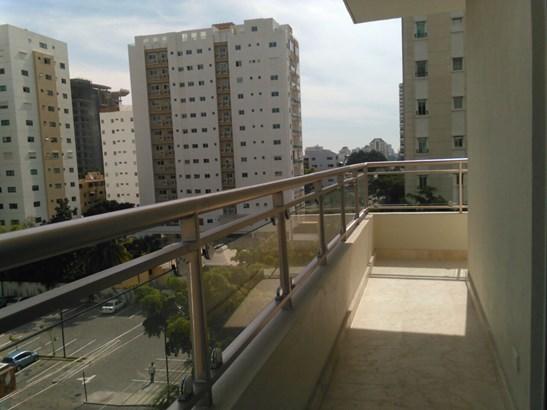 Paraiso, Santo Domingo - DOM (photo 2)