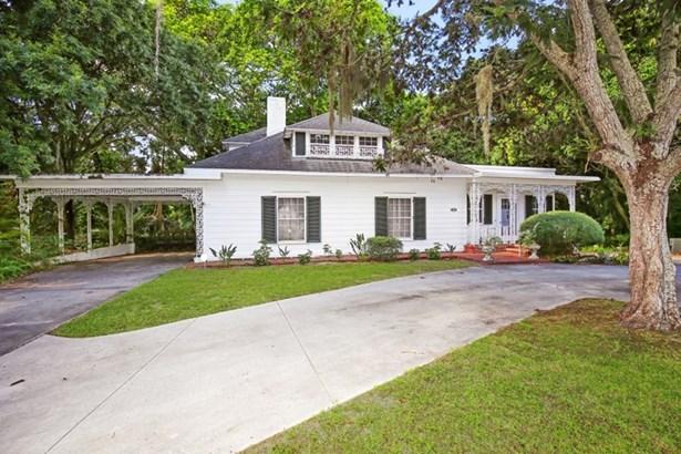2138 Mcclellan Pkwy, Sarasota, FL - USA (photo 1)