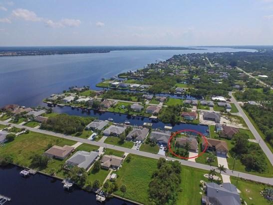 2394 Pappas Ter, Port Charlotte, FL - USA (photo 1)