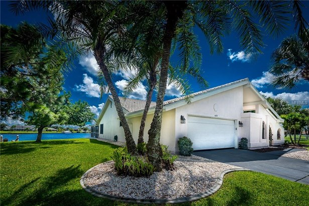 4152 Reif Ct, Port Charlotte, FL - USA (photo 1)