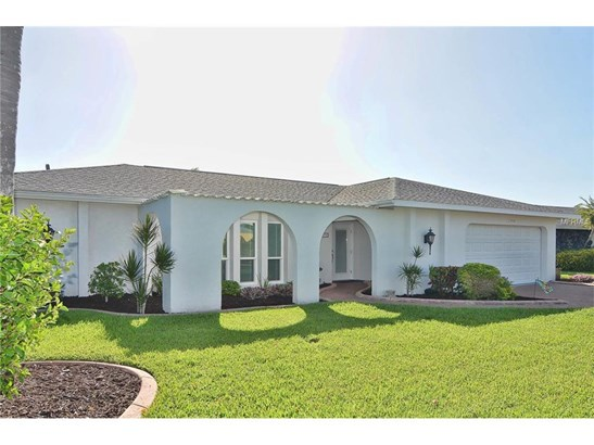 1704 Sklar Ct, Venice, FL - USA (photo 2)