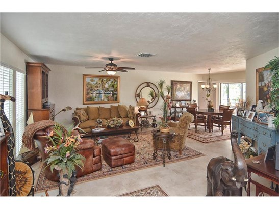 1704 Sklar Ct, Venice, FL - USA (photo 3)