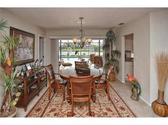 1704 Sklar Ct, Venice, FL - USA (photo 5)