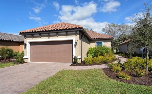5656 Semolino St, Nokomis, FL - USA (photo 1)
