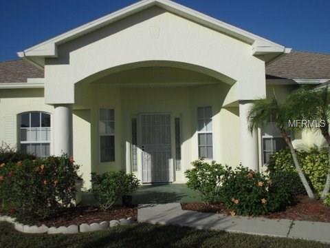 13236 Darnell Ave, Port Charlotte, FL - USA (photo 2)