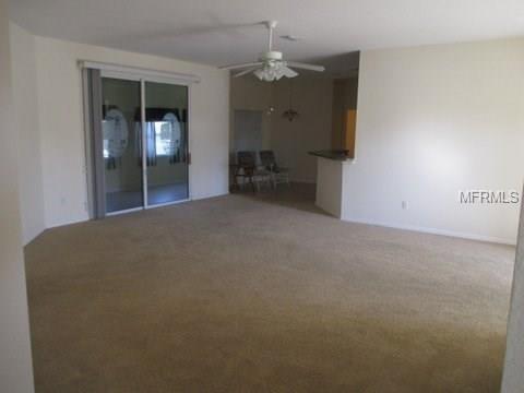 13236 Darnell Ave, Port Charlotte, FL - USA (photo 5)