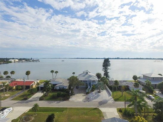 941 Suncrest Ln, Englewood, FL - USA (photo 1)