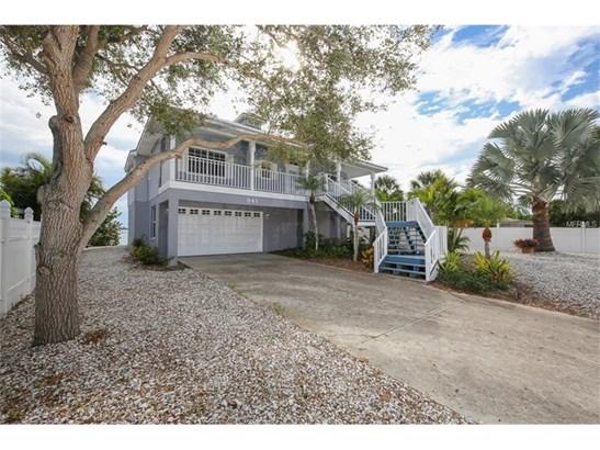 941 Suncrest Ln, Englewood, FL - USA (photo 2)