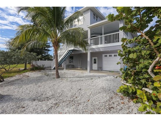 941 Suncrest Ln, Englewood, FL - USA (photo 3)