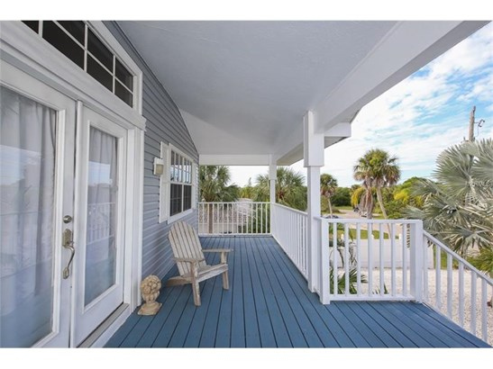 941 Suncrest Ln, Englewood, FL - USA (photo 4)
