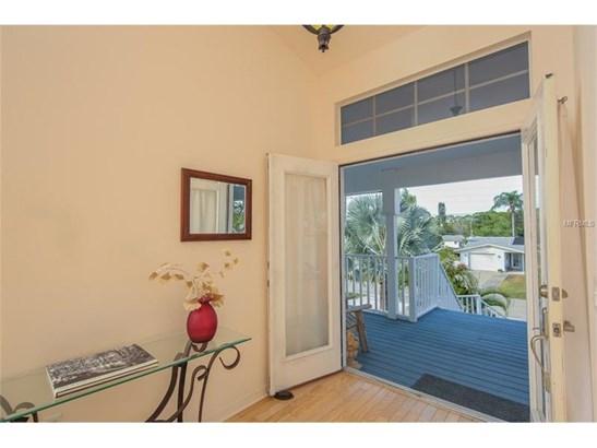 941 Suncrest Ln, Englewood, FL - USA (photo 5)