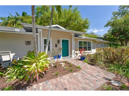 2133 Oriole Dr, Sarasota, FL - USA (photo 2)