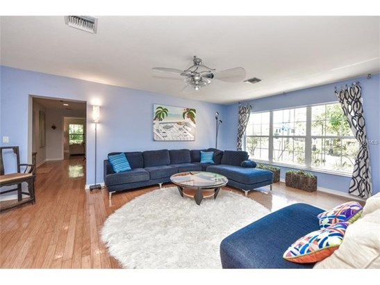 2133 Oriole Dr, Sarasota, FL - USA (photo 3)