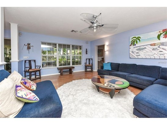 2133 Oriole Dr, Sarasota, FL - USA (photo 4)