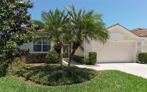 4469 Chase Oaks Dr, Sarasota, FL - USA (photo 1)