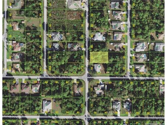2202 Willoughby St, Port Charlotte, FL - USA (photo 1)