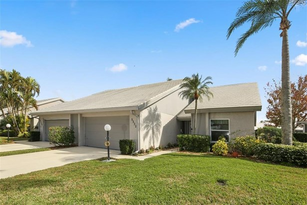 5332 Crestlake Blvd #144, Sarasota, FL - USA (photo 1)