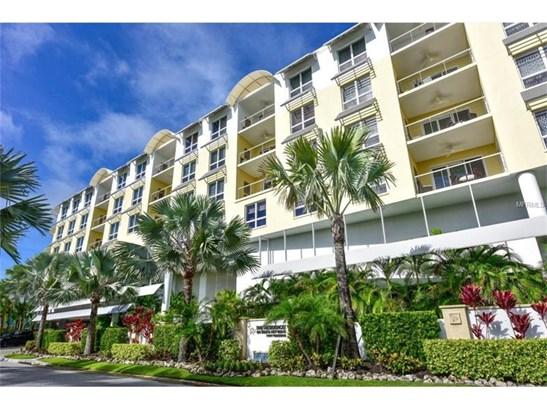 915 Seaside Dr #610, Sarasota, FL - USA (photo 1)