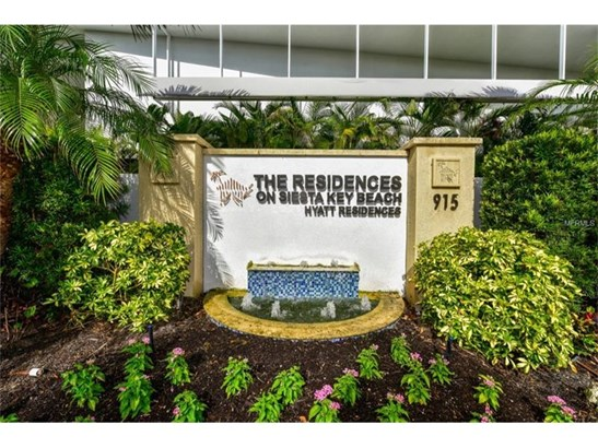 915 Seaside Dr #610, Sarasota, FL - USA (photo 2)