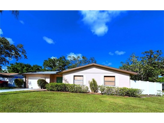 5427 Brookmeade Dr, Sarasota, FL - USA (photo 1)