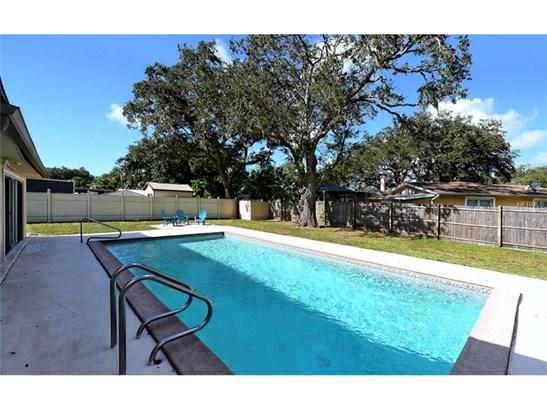 5427 Brookmeade Dr, Sarasota, FL - USA (photo 2)